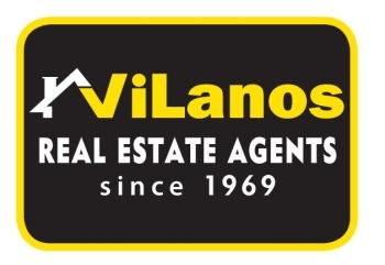 Vilanos Properties