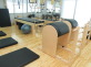 Pranayama Studio Pilates