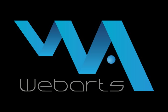 Webarts Ltd