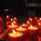 Πορεία Χριστοδούλας 2012
