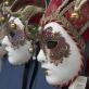 Carnival Serenaders - Limassol Carnival 2012