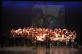 Πασχαλινή Συναυλία / Easter Concert