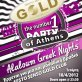 Alaloum Greek Nights
