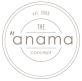 The Anama Concept