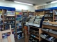 Kyknos Books, Art & Office Supplies