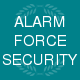 Alarm Force Security