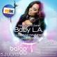 Mix FM presents DJane Baby L.A.