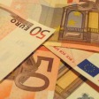 Cyprus Double Tax Treaties At a Glance