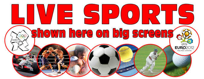all sport live