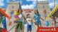 Cyprus Land - Medieval Theme Park
