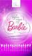 Ο Μαγικός Κόσμος της Barbie