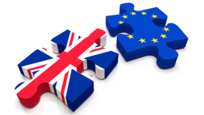 BREXIT - A Flawed Referendum In A Flawed Democracy