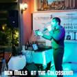 Ben Mills