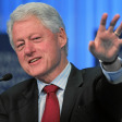 Bill Clinton, World Economic Forum 2011