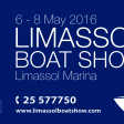 Limassol Boat Show 2016