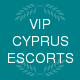 VIP Cyprus Escorts