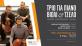 Trios for Piano, Violin & Cello