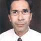 Dr. Charis Theocharous