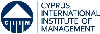 CIIM Cyprus International Institute of Management