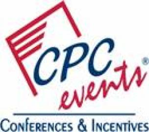 CPC Events Conference & Incentives Organisers