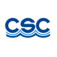 Cyprus Shipping Chamber (CSC)