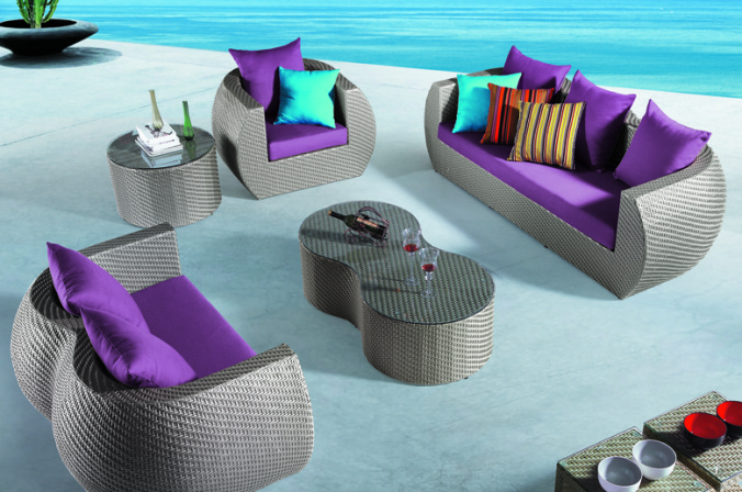 the islington bar set source andreotti furniture cyprus cyprus com