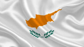 Talks To End The Cyprus Republic