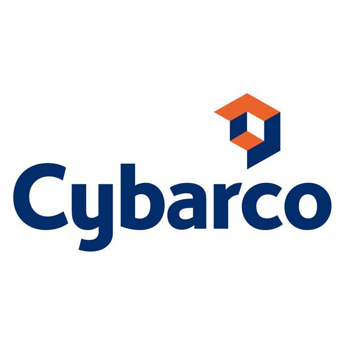 Cybarco