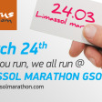 Run at the Limassol Marathon with Cyprus.com!