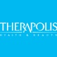 Therapolis - Beauty Salon | Medi Spa | Laser Clinic | Health Center