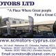 S.C. Motors Ltd