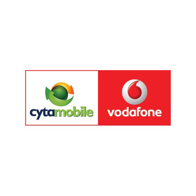 Cytamobile Vodafone