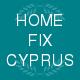 Home Fix Cyprus