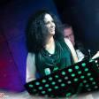 Ελληνική βραδιά με την Δαλιδά Μιτζή και τον Χρήστο Χριστοφή