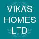 Vikas Homes Ltd.