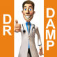 Doctor Damp Cyprus