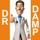 Doctor Damp Cyprus