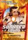 Secrets club presents SUMMER SOUND