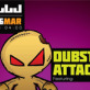 Dubstep Attack