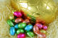 Easter Package 2013 @ Thalassa Boutique Hotel