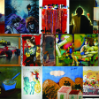 4th ART AUCTION - Cypriot, Greek and foreign artists