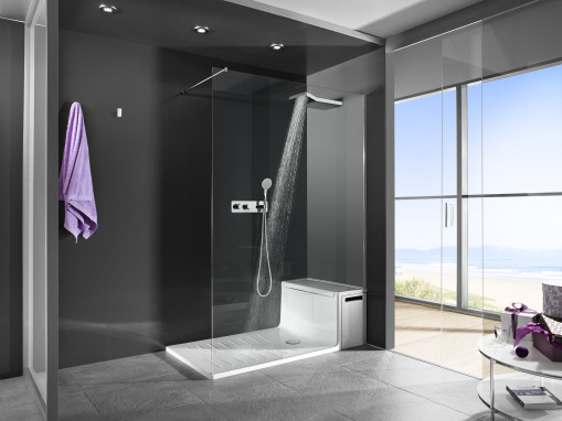 Kkasi bros ltd for Salle de bain de luxe italienne