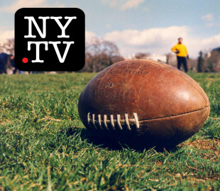 NY.tv Football Editor