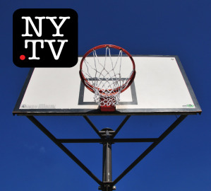NY.tv Basketball Editor