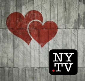 NY.tv Arts & Culture Editor