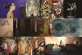 ART AUCTION with Cypriot, Greek and foreign artists