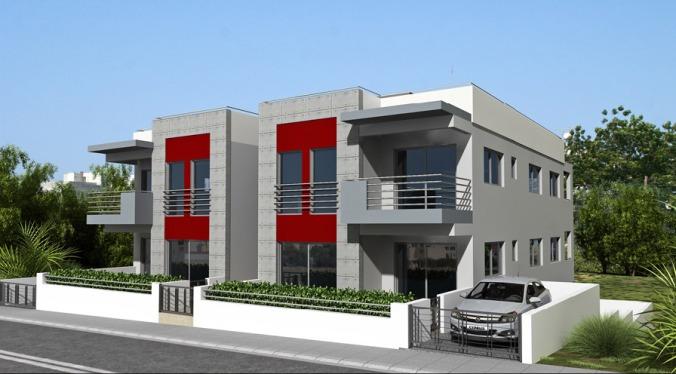 Iskra Properties