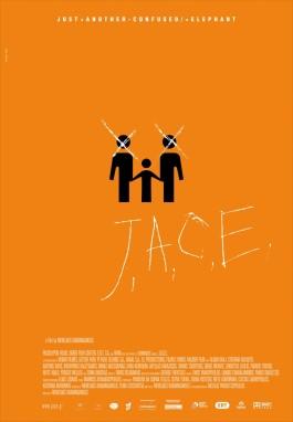 J.A.C.E