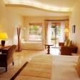 Jacuzzi Cabana Room