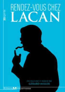 Rendez Vous Chez Lacan